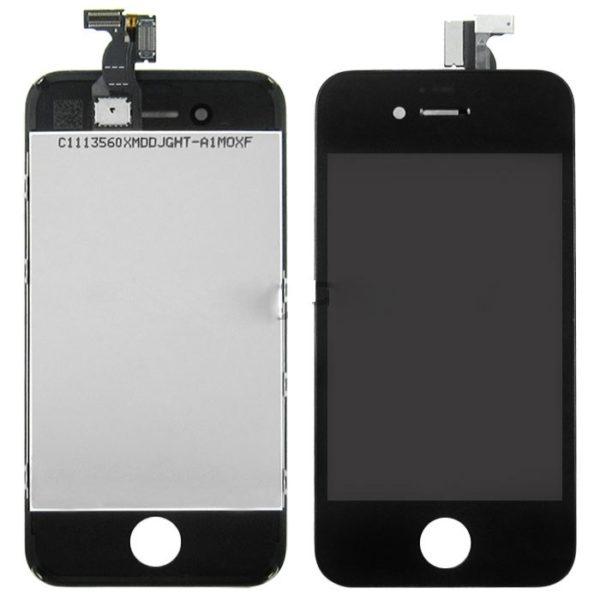 Ecrã_e_Touch_iPhone_4-1.jpg