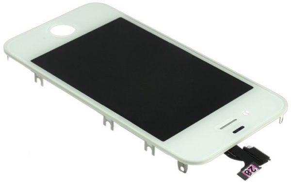 Ecrã_e_Touch_iPhone_4-2.jpg