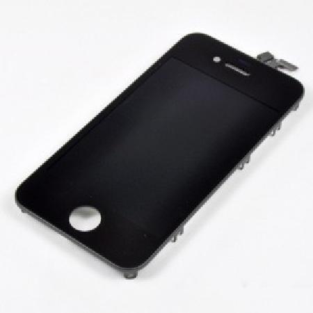 Ecrã_e_Touch_iPhone_4-3.jpg
