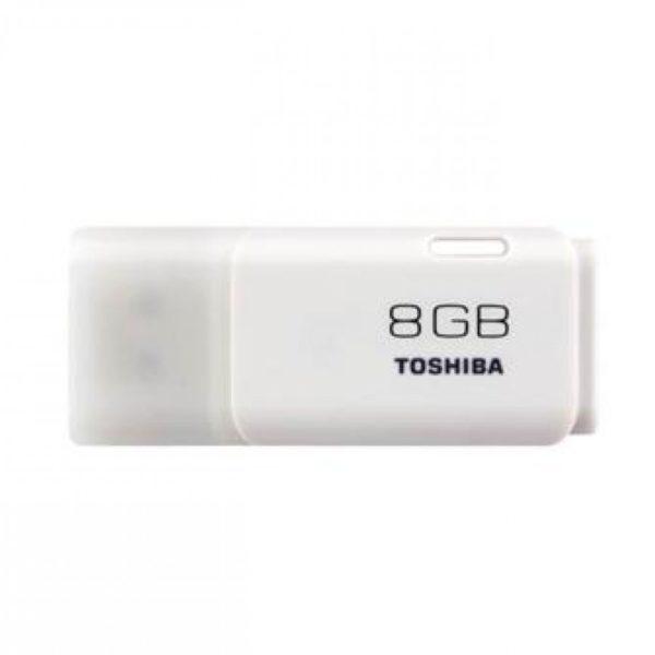 Pen_Toshiba_8GB_16GB_32GB_64GB_128GB.jpg