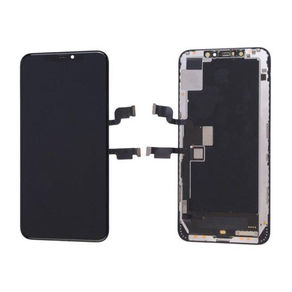 iphone-xs-max