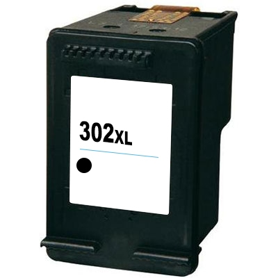 1768-7-1-3-tinteiro-hp-302xl-preto-compativel
