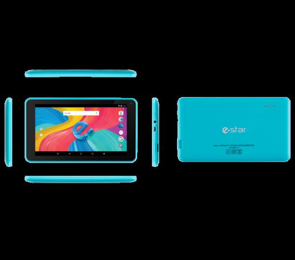 BEAUTY-2-HD-Quad-core-Blue-MID-7378B-All-Sides